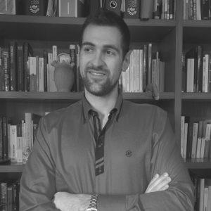 Alejandro - Data Analyst & Content Strategist
