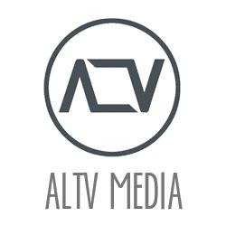 altv-logo