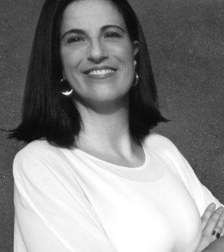 Carmen-Strategy-Content-Spain