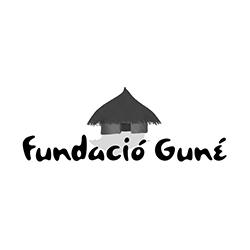 fundacio-gune-logo