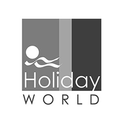 bwholidayworld