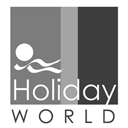 holiday-world-logo