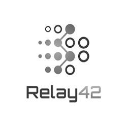 logo-client-04